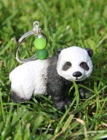 Beschützerli Panda