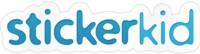 StickerKid-Logo-Web