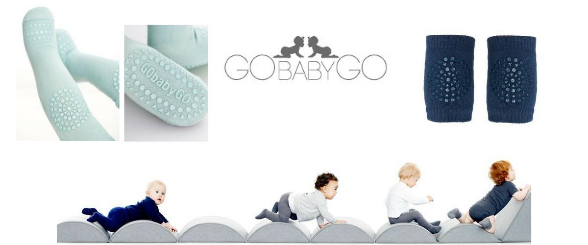 gobabygo-slider